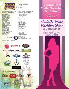 8-5x11-Fashion show program